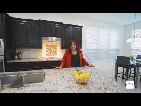 Lewisville TX Home Remodeling Contractor Services – Remodeling Experts |