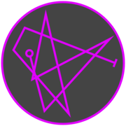 The Chaos Magick Guild