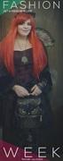Red Wigs Rule