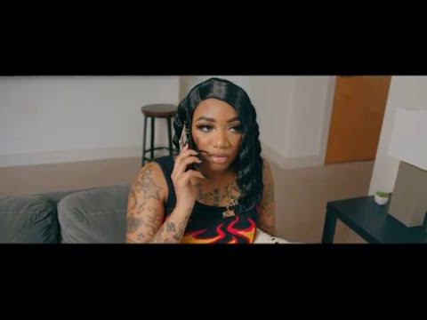 Destinee Lynn - What Could Have Been (Official Video)