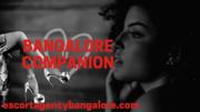 escortagencybangalore.com