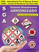 Sistema Globalmente Armonizado.