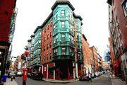 North End Apartment Average Rent Prices