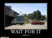 hauling-fail