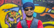 Prince Paul, MC Paul Barman