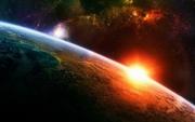 Introducción a la Astrología Védica - Primavera 2021