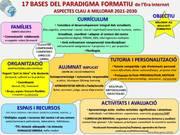 paradigmaformatiucat21-8