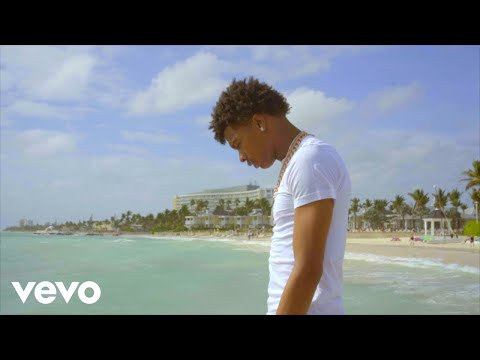Lil Baby - Global (Official Music Video)
