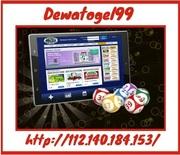 dewatogel99 live