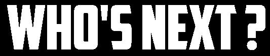 Nextupsports Logo