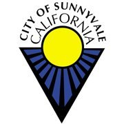 South Bay Saturdays - Downtown Sunnyvale