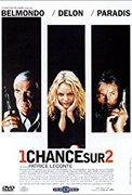 1 Chance Sur 2 (1998) Une Chance Sur Deux