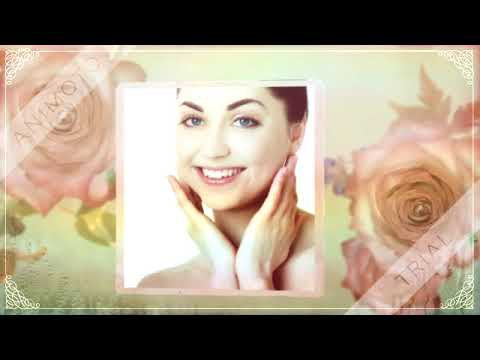 Nulante Cream :Restore Your Radiant And Firmer Skin