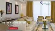 Modern Rustic Interior Design Ideas