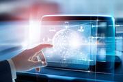 Talend Data Integration Basics to advanced - Simpliv