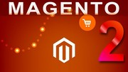 Open your first Shop Step by step MAGENTO 2 Free Edition - Simpliv