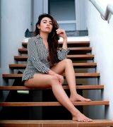 Ananya Basu Agency Garery