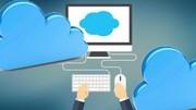 Salesforce Administration course - Simpliv
