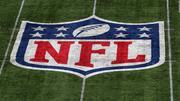 NFL Hall of Fame 2021 Live Stream Reddit