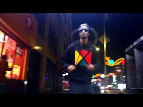 Emp Tafari - Doubt Me (Music Video)