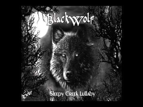 SLEEPY CREEK LULLABY_0001.wmv