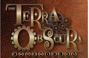 Discover The Terra Obscura Chronicles!