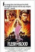 Flesh+Blood (1985)