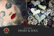 15th Annual Heart & Soul