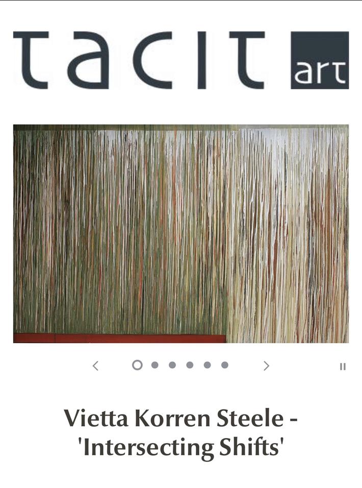 Vietta Korren-Steele