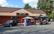 East Brunswick New Jersey VFW