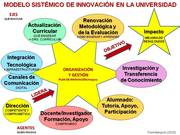 innovacionenuniversidad20