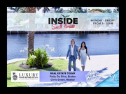 Inside South Florida - Trusted Advisor Thumbnail Youtube Commercial 39