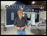 Chris Green Luxury Davie Florida Real Estate