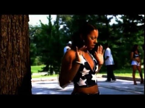 Caddillac Tah - Just Like a Thug (Feat. Ashanti)