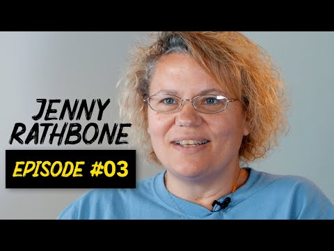 I FOLLOW JESUS - Jenny Was Diagnosed With Functional Neurological Disorder...
