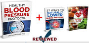 """<a href=""""https://whatpeopleswant.com/healthy-blood-pressure-protocol-review/"""">https://whatpeopleswant.com/healthy-blood-pressure-protocol-review/</a>"""