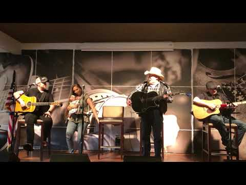 Cherry Avenue, P-E-Z, and Edgar White at Commodore Nashville Aug 15 2021... Its my Birthday