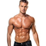 http://www.welness4you.com/adrena-stack-muscle-builder/