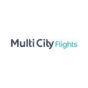 Multi City Flights