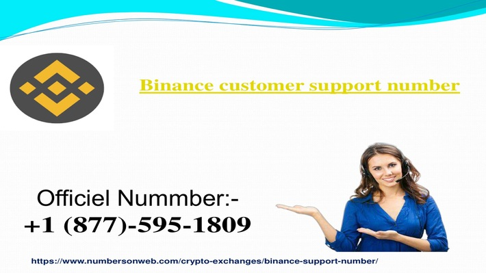 Binancecustomersupportnumber18775951809converted-1920x1080px-5s_541180