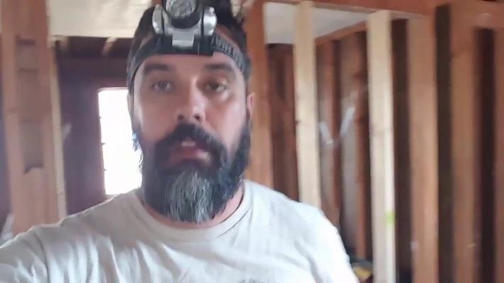 Cavity Wall Insulation Removal - LMG Home Improvements Ltd
