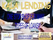Kala Lending Flyer, Handshake (JPEG) 12-10-18