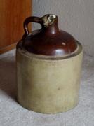 Old Brown Jug