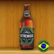 Extremosa American IPA