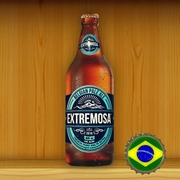 Extremosa Belgian Pale Ale