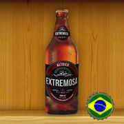 Extremosa Altbier
