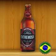 Extremosa Irish Red Ale