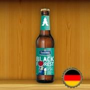 Fürstenberg Black Forest Pils
