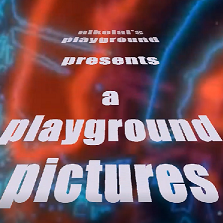 playground pictures