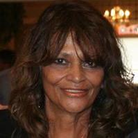 Arlene Boday